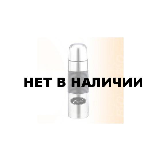 Термос Biostal NB-500 P 0.5 л