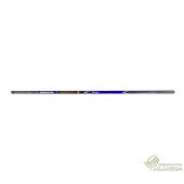 Удилище маховое Allvega Silvia Pole 6м без колец SIP-600