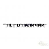 Удилище маховое Allvega Silvia Pole 7м без колец SIP-700