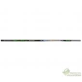 Удилище маховое Allvega Team Pole 6м без колец TAP-600