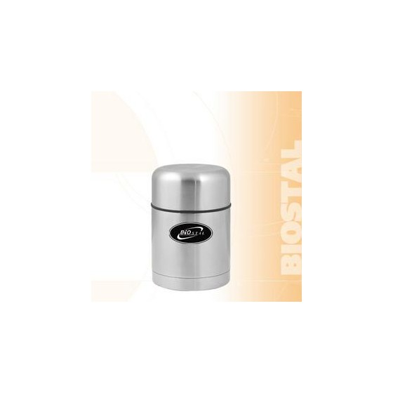 Термос Biostal NT-500 0.5 л