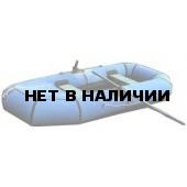 Надувная лодка Омега-21М