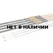 Фидер Allvega Team (3сек 3хл, до 120г) 3.9м TAF-120-390