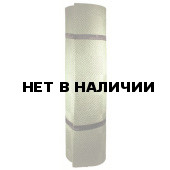 Коврик WoodLand Hunter Soft 10 2000x800x10мм