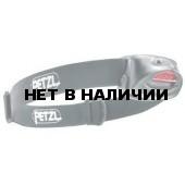 Фонарь Petzl Tactikka E46 P2