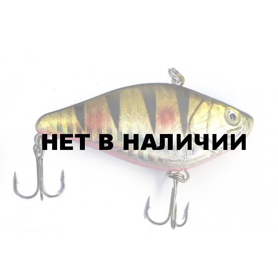 Ратлин Siweida Jamper Ratlin 70S 17,3г 0,5-2,0м цвет 04 (W7102070-04)