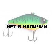 Ратлин Siweida Jamper Ratlin 70S 17,3г 0,5-2,0м цвет 46 (W7102070-46)