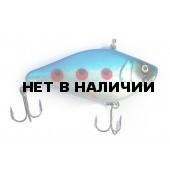 Ратлин Siweida Jamper Ratlin 70S 17,3г 0,5-2,0м цвет 54 (W7102070-54)