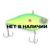 Ратлин Siweida Jamper Ratlin 70S 17,3г 0,5-2,0м цвет 61 (W7102070-61)