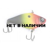 Ратлин Siweida Jamper Ratlin 70S 17,3г 0,5-2,0м цвет 62 (W7102070-62)