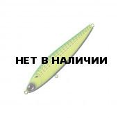 Воблер Daiwa Morethan Switch Hitter 105S Limechart Konosh 105мм 21,2г 0,2-0,8м (07401137G)