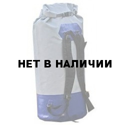 Герморюкзак Stream 80 л