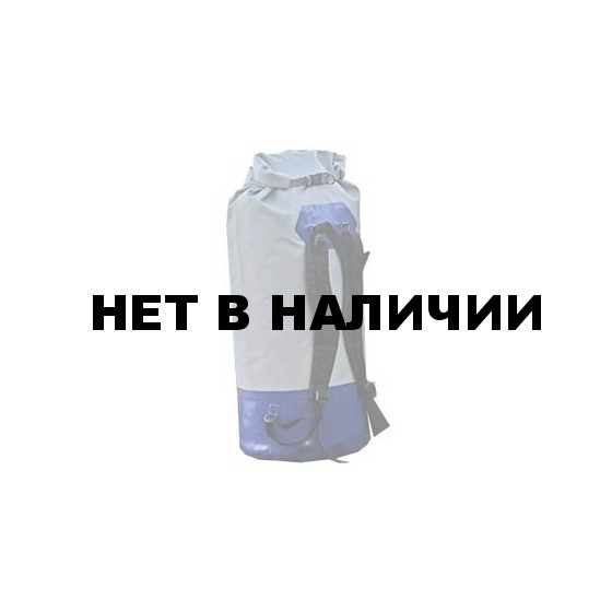Герморюкзак Stream 100 л