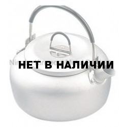 Чайник Kingpool K6002-21 0,8 л (алюминий)