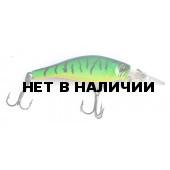 Воблер Siweida Fly Shad 50Ss 3,5г 0,5-1,5м цвет 46 (W7803050-46)
