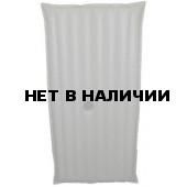 Надувное дно для лодок Тузик-1 (Weekend 220LT)