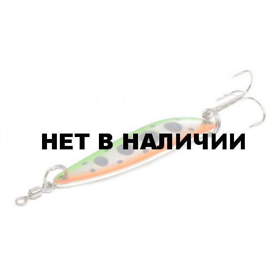 Блесна Daiwa Chinook S7 Yamame or Belly (16110-637RU)