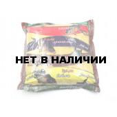 Прикормка Fish.ka Карп Желтый, смесь 3кг (1423)