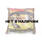 Прикормка Fish.ka Лещ Желтый, смесь 3кг (167)