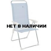 Кресло с подлокотниками Lafuma CHAMONIX LFM1441-2188