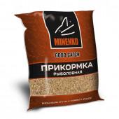 Прикормка Minenko Good Catch Фидер 700г (4307)