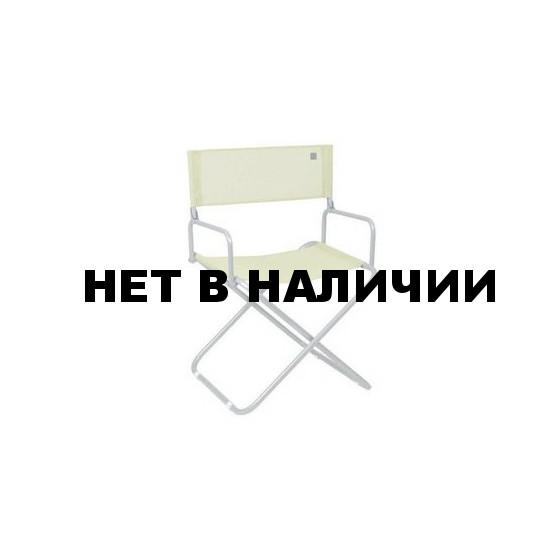 Кресло складное большое Lafuma FGX XL FUN LFM1973-3406