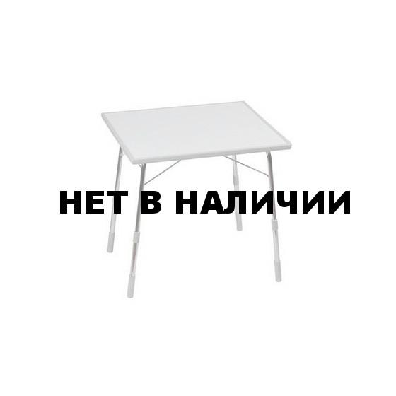 Стол прямоугольный Lafuma LOUISIANE LFM1490