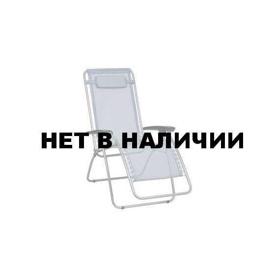Кресло многофункциональное Lafuma RT LFM1796-3342