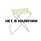Стул складной Lafuma PH FUN LFM1839-3406