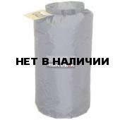 Гермомешок High Peak Premium Dry Bag L
