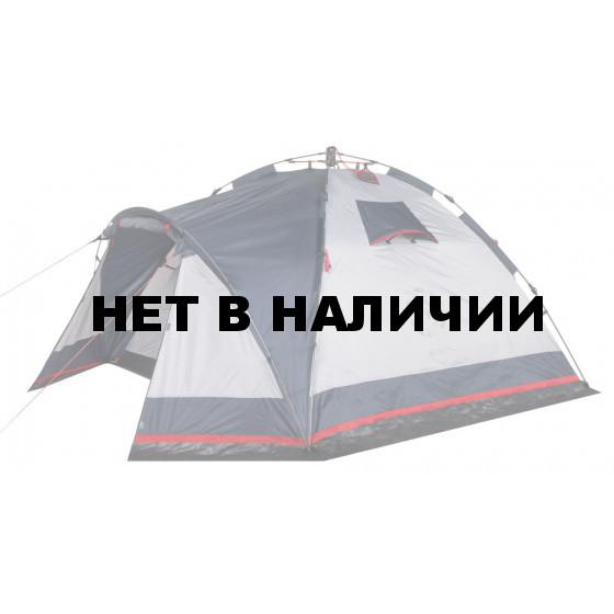 Палатка автомат FHM Alcor 3