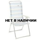Кресло с подлокотниками Lafuma CHAMONIX LFM1441-3182
