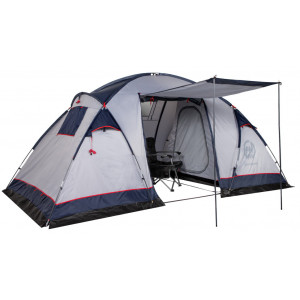Палатка FHM Cassiopeia 4