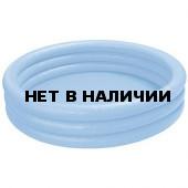 Бассейн надувной детский Intex (58426) 147х33см