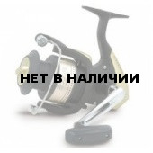 Рыболовная катушка Shimano HYPERLOOP 4000FB