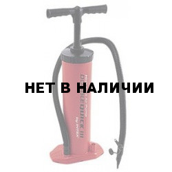 Насос ручной Intex 68615 48 см