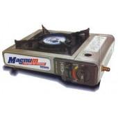 Газовая плитка Еврогаз Magnum BDZ 138A