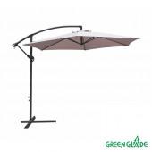 Зонт садовый Green Glade 6002