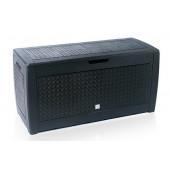 Садовый ящик Boxe Matuba MBM310-S433