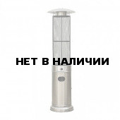 Уличный газовый обогреватель Aesto A-07