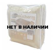Электроодеяло Pekatherm O120D