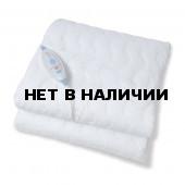 Электропростыня Pekatherm U110DF