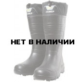 Сапоги мужские РОКС-СЕВЕР ЭВА С181 триплекс