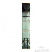 Садок Namazu SP квадратный в чехле 50х50х300 см N-FT-C27