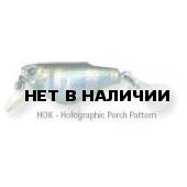 Воблер YO-ZURI Aile Kill Fish плав., 30мм, 3гр F645-HOK