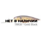 Воблер YO-ZURI Crankn Shad плав., 75мм, 11гр R470-TMGB