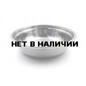 Миска Следопыт Эконом d27см 2,5л PF-CWS-P88
