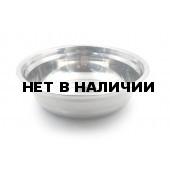 Миска Следопыт Эконом d23см 1,8л PF-CWS-P86