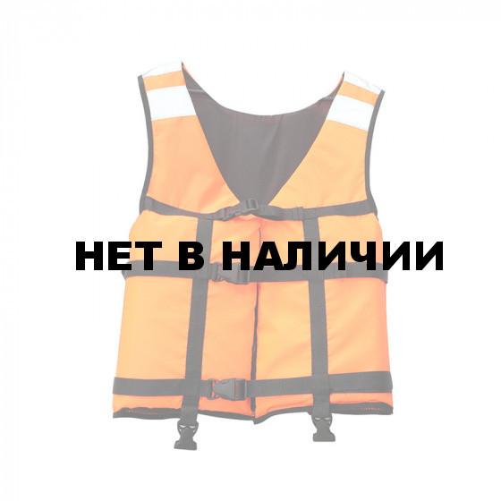 Жилет страховочный Следопыт Base 70 кг PF-SV-02