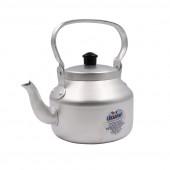 Чайник костровой Следопыт 1,5л PF-CWS-P14